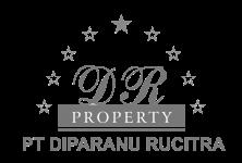 DIPARANU RUCITRA grey