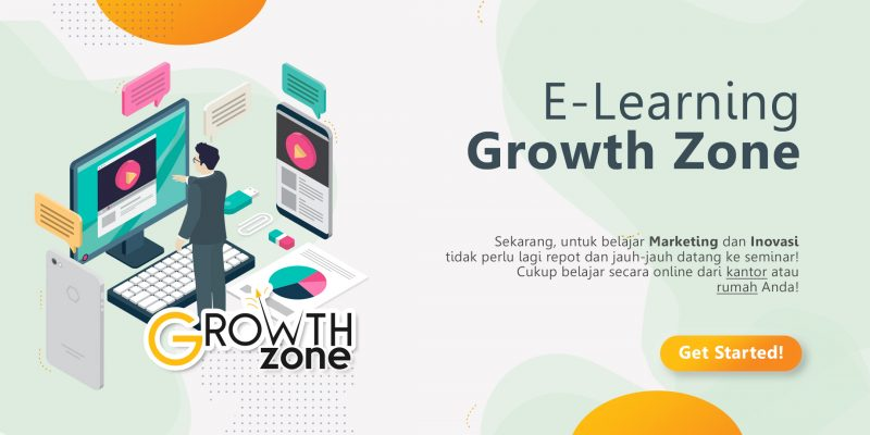Growth zone wesite
