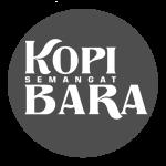 KB-log01r