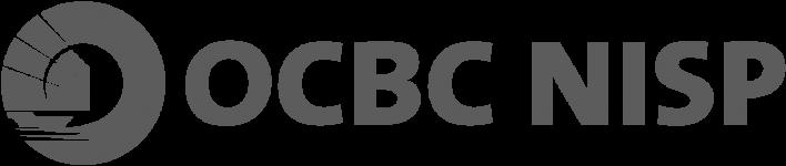 OCBC_NISP_logo gray