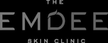 emdee clinic gray