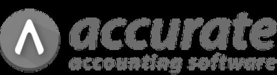 logo-accurate-5-edukasi_transparan_nowb