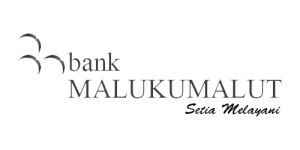 logo-bank-maluku-malut
