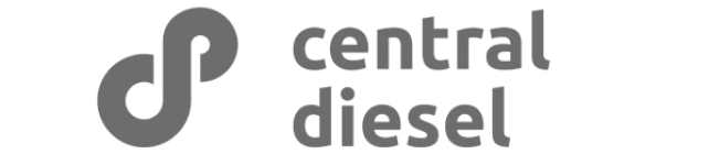 logo-central-diesel-fixed