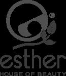 logo-esther-baru gray
