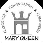 logo_mq grey