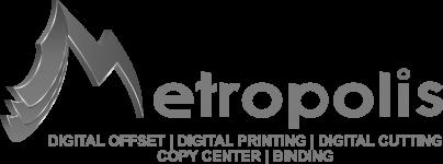 metropolisdigitalprinting5b0784da-c8df-4c2e-a492-05158e07cc0b