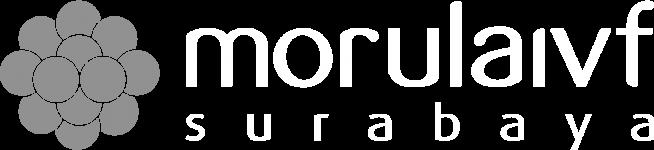 morula-ivf-sby gray